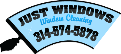 Window Cleaning Residential Window Washing St Louis